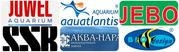 Ремонт аквариумных светильников